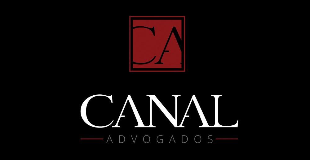 case-canal-identidade-wakala