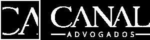 case-canal-logo-header