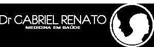 case-gabriel-renato-logo-header
