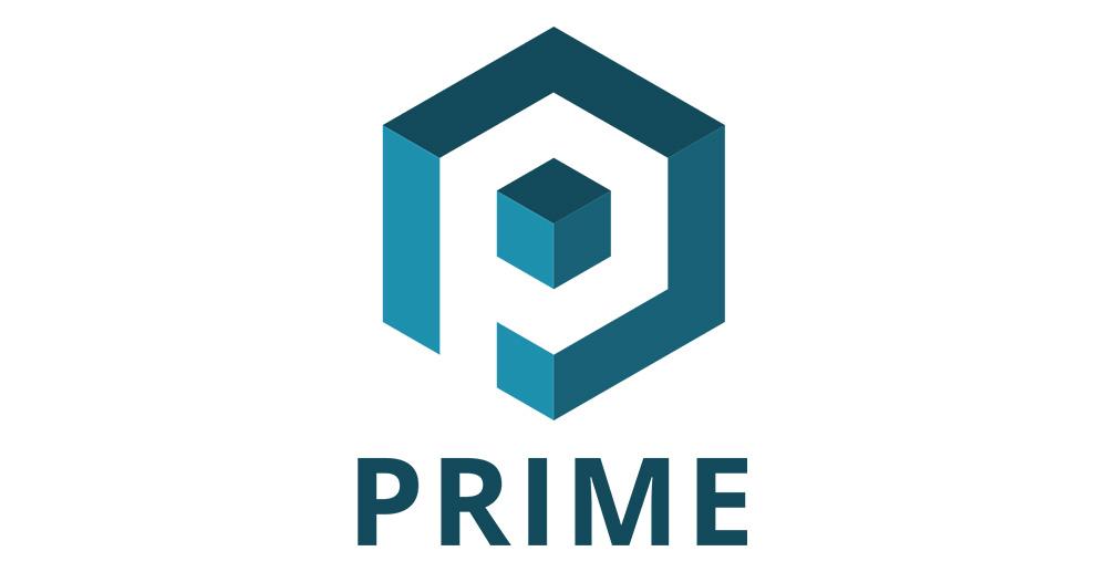 case-prime-identidade-visual-01