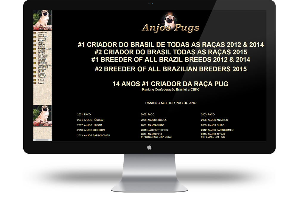 case-anjos-pugs-site-01