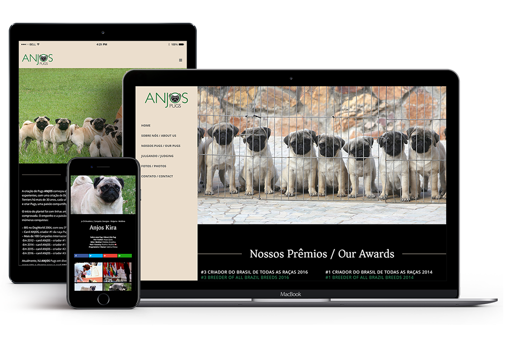 case-anjos-pugs-site