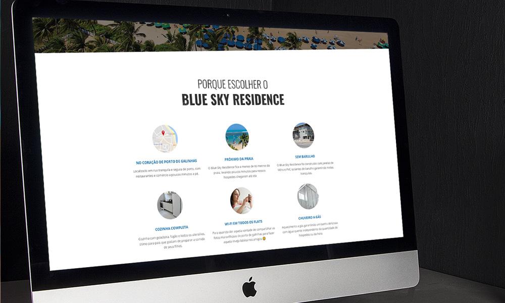 case-blueskyresidence-site-01