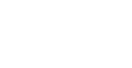 case-huoliver-logo-header