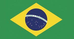 bandeira-brasil