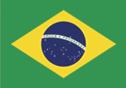 bandeira-destaque